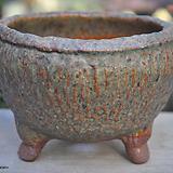 수제분(0747) Handmade Flower pot
