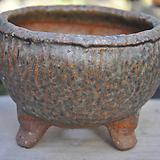 수제분(0748) Handmade Flower pot