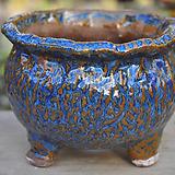 수제분(0749) Handmade Flower pot
