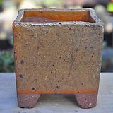 수제분(0751) Handmade Flower pot