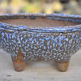 수제분(0754) Handmade Flower pot