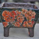 수제분(0762) Handmade Flower pot
