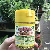 바이오코트(식물영양제 원예용 친환경)|