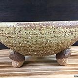 특대사이즈 국산수제화분-5241|Handmade Flower pot