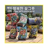 엄마의꽃밭[6] 다육화분 인테리어화분 수제화분 다육이화분 행복상회 행복한꽃그릇 ML엄마|Handmade Flower pot