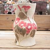 에덴수제화분 Handmade Flower pot