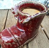 신발手工花盆(大品용)|