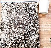 하월시아(다육식물) 배양토 소(小) 립|haworthia