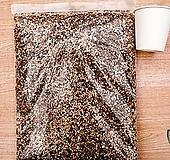 하월시아(다육식물) 배양토 소립/세립(小/細) 립 2차 리오더!|haworthia