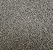 최고급 영양제(일본직수입 원예용비료) 종이컵 5개|Myrtillocactus geometrizans cv. fukurokuryuzinboku