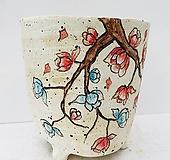 수제화분 389|Handmade Flower pot