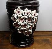 수제화분129|Handmade Flower pot