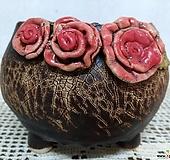 수제화분111903|Handmade Flower pot