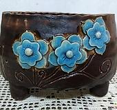 수제화분111905|Handmade Flower pot