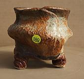 루디아수제화분(189)|Handmade Flower pot
