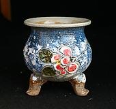 수제화분 9560|Handmade Flower pot