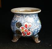 수제화분 9565|Handmade Flower pot