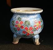수제화분 9566|Handmade Flower pot