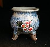 수제화분 9570|Handmade Flower pot
