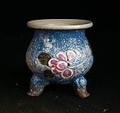 수제화분 9571|Handmade Flower pot