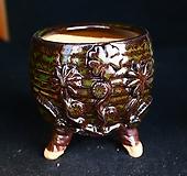 수제화분 9584|Handmade Flower pot