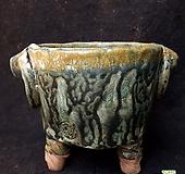 610.특가여주수제화분|Handmade Flower pot