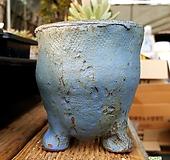 607.수제화분|Handmade Flower pot