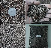 세척마사토1kg/다육이전용흙1리터|