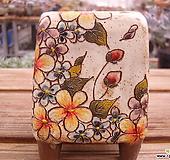 흙이야기수제화분94|Handmade Flower pot