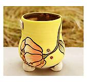 수제화분#31251|Handmade Flower pot