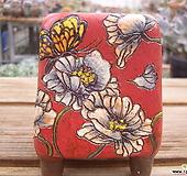 흙이야기수제화분95|Handmade Flower pot