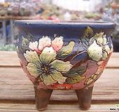 흙이야기수제화분98|Handmade Flower pot