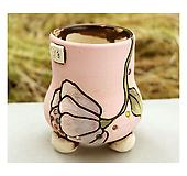 수제화분#31252|Handmade Flower pot