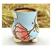 수제화분#31253|Handmade Flower pot