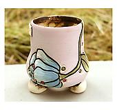 수제화분#31254|Handmade Flower pot
