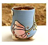 수제화분#31315|Handmade Flower pot
