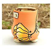 수제화분#31348|Handmade Flower pot