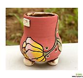 수제화분#31533|Handmade Flower pot
