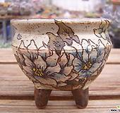 흙이야기수제화분101|Handmade Flower pot