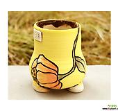수제화분#31233|Handmade Flower pot