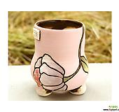 수제화분#31234|Handmade Flower pot