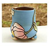 수제화분#31345|Handmade Flower pot