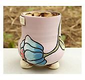 수제화분#31346|Handmade Flower pot