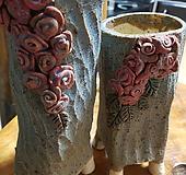 수제분set|Handmade Flower pot