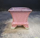 수제화분(미니환분)77|Handmade Flower pot