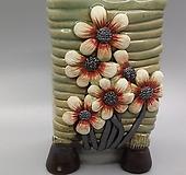 깨비 수제화분 12-36|Handmade Flower pot