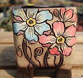 소윤도예수제화분422|Handmade Flower pot