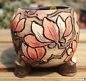 소윤도예수제화분426|Handmade Flower pot