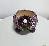 들길수제화분-394|Handmade Flower pot