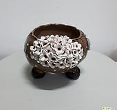 들길수제화분-395|Handmade Flower pot